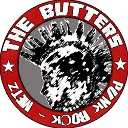 the-butters
