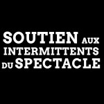 soutien intermittent spectacle