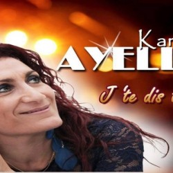 Karine-Ayello-Article