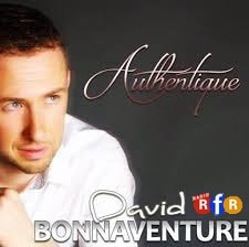 bonnaventure-interview