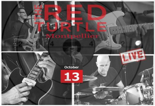 red-turtle-13-oct