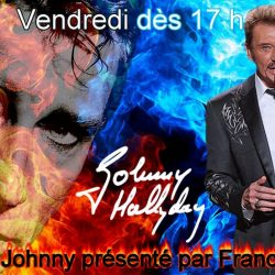 johnny-hallyday-hommage-podcast-radio-rfr