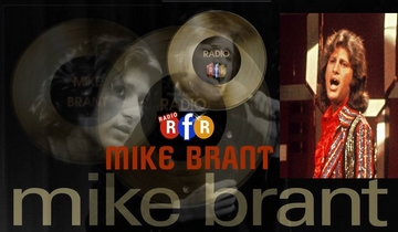 speciale-mike-brant-radio-rfr