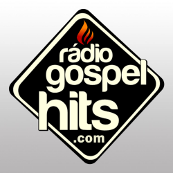 radio-gospel-hits-perfil