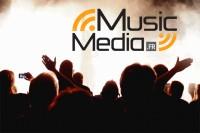 Réseau musique musiciens musicmedia.fr