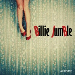 livret-jacquette-BJB-EP Antidote