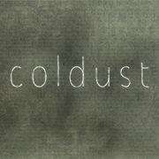 Coldust_profil