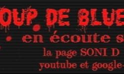 couverture fb coup 2 blues 2