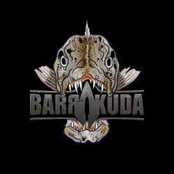 Barrakuda EP 2013 recto