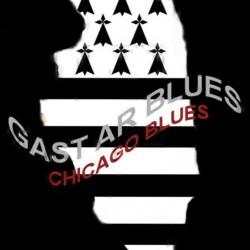 affiche gast ar blues (2)