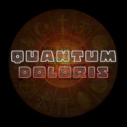 Quantum visuel 02