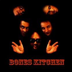 bones-kitchen réduit