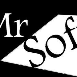 LogoMrSoft5
