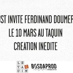 HOST-invite-Ferdinand_DOUMERC