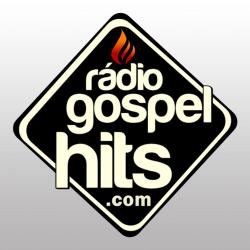 radio-gospel-hits-perfil