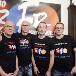 animateurs-belge--radio-rfr-en-savoie