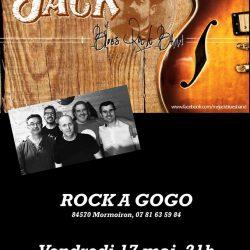 Rock à Gogo