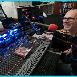 régie-radio-direct