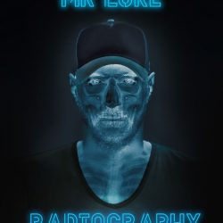 Cover Radiography