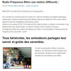 le-blog-des-seniors-decouvre-radio-rfr